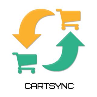 CartSync